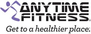 Anytime Fitness - Devine Street
