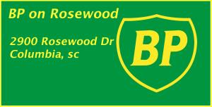 Rosewood BP