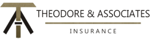 Theodore & Associates Insurance