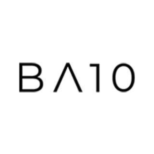 BASE10 Fitness