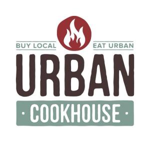 Urban Cook House