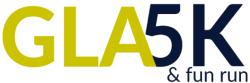 GLA 5k