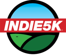 The Indie 5k at The Running Event