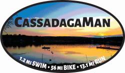 CassadagaMan