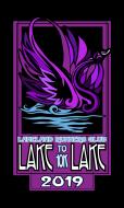 Lake to Lake 10k - presented by MIDFLORIDA Credit Union