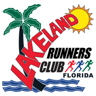 Lake to Lake 10k - presented by MIDFLORIDA Credit Union