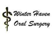 Winter Haven Oral Surgery