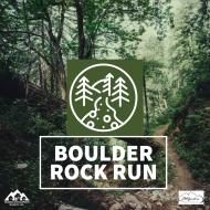 Boulder Rock Run