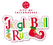 2019 Jingle Bell Run - Tallahassee