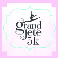 Grand Jete 5K The Englewood Turkey Trot is a Running race in Englewood, Florida consisting of a 5K.