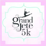 Grand Jeté 5K