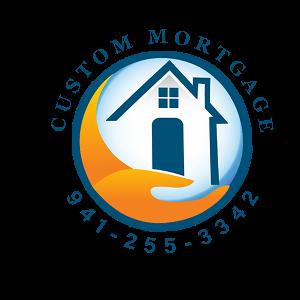 Custom Mortgage