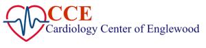 Cardiology Center of Englewood; Dr. Pfahler