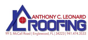 Anthony C. Leonard Roofing
