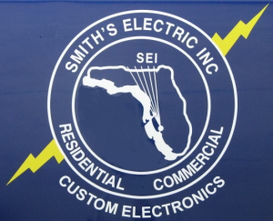 Smith's Electric
