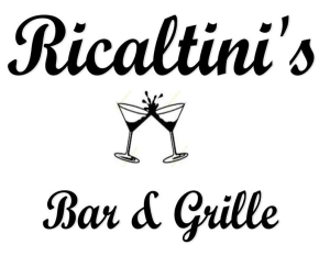 Ricaltini's Bar & Grille