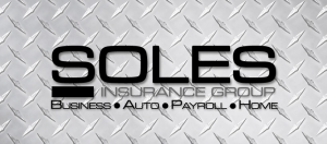 Soles Insurance Group Inc.