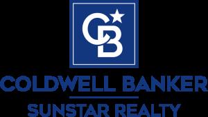 Coldwell Banker Sunstar Realty- Kristi Conti