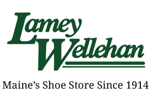 Lamey Wellahan