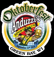 Anduzzi's Oktoberfest 5K