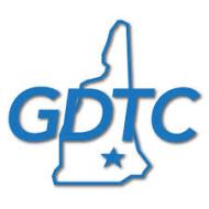 "GDTC Boston Prep 16-Miler and ""BP Lite"" 5-Miler"