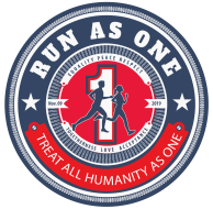 Run As ONE