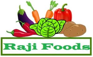 Raji foods