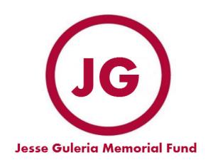 Jesse Guleria Memorial Fund