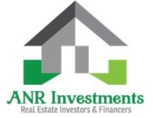 ANR INVESTMENTS