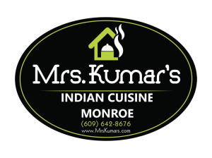 Mrs. Kumar's
