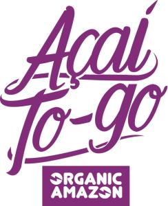 Organic Amazon