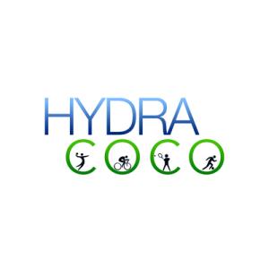 Hydra Coco