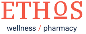 Ethos Pharmacy