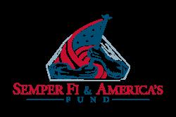 Bank of America Chicago Marathon Semper Fi & America's Fund Team 2021