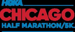 HOKA Chicago Half Marathon & 5K