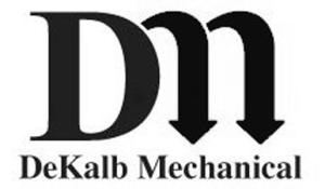 DeKalb Mechanical