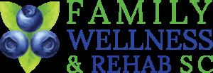 Family Wellness and Rehab Center