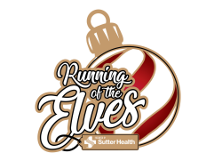 Running of the Elves
