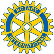 Foley Rotary Oyster 5K Run