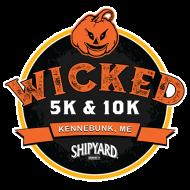 WICKED 5K /10K