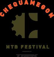CHEQUAMEGON MTB FESTIVAL