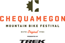 Chequamegon MTB Festival presented by Trek