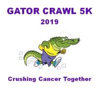 Gator Crawl 5K
