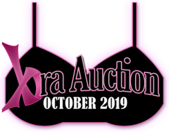 2019 BEST IN SHOW DONATION PAGE