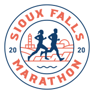 2020 Sioux Falls Marathon