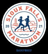 2021 Sioux Falls Marathon