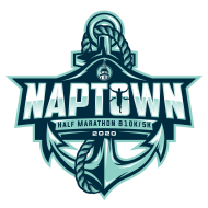 Naptown Half Marathon & 10K/5K - NOW VIRTUAL