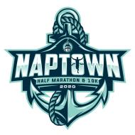 Naptown Half Marathon & 10K