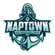 Naptown Virtual Half Marathon & 10K/5K