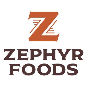 Zephyr Foods